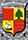 La Forest-Landerneau