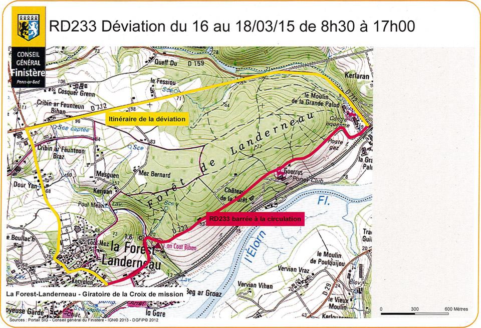 2015 03 Deviation RD233-712