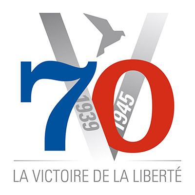 Anniversaire de la Victoire de 1945