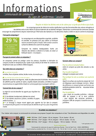 CCPLD Info - Mai 2016