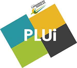 Logo PLUi (300x263)
